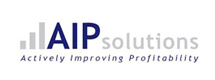 AIP Solutions