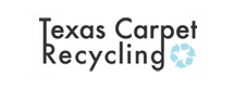 Texas Carpet Recycling