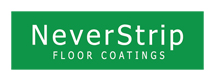 NeverStrip Floor Coatings
