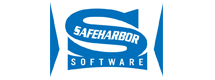 Safeharbor Software, Inc.