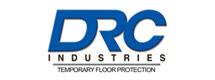 DRC Industries