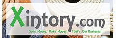 Xintory LLC