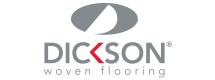 Dickson Flooring by Sunbrella