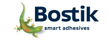 Bostik, Inc.