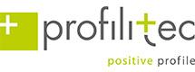 Profilitec Corporation