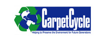 CarpetCycle, LLC.