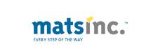 MATS, Inc.