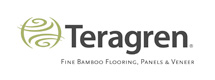 Teragren, LLC