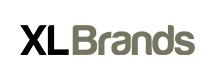 XL Brands