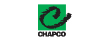 Chapco (H.B. Fuller)
