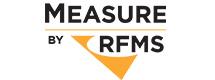 RFMS Measure