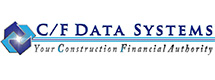 C/F Data Systems, LLC
