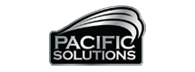 Pacific Data Solutions