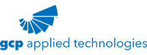 GCP Applied Technology