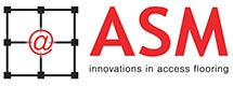 ASM Modular System, Inc.