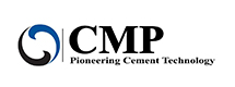 CMP Specialty Products (Bostik)