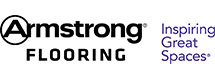 Armstrong Flooring, Inc.