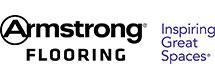 Armstrong Flooring, Inc.