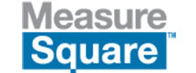 Measure Square Corporation