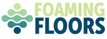 Foaming Floors LLC