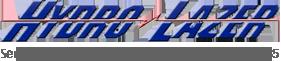 Hydro-Lazer, Inc.