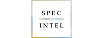 Spec-Intel (Formerly Pro Material Solutions)