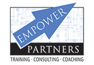 Empower Partners, LLC