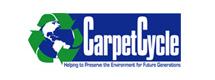 CarpetCycle, LLC.