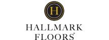 Hallmark Flooring, Inc.