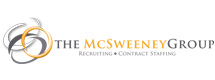 The McSweeney Group
