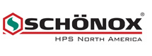 Schonox - HPS North America, Inc.