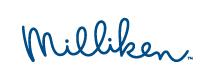 Milliken Commercial